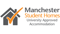 Manchester Student Homes